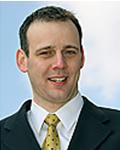 Josef Schiefer, CTO Senactive